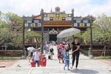 越南旅游业将开展新的旅游刺激计划