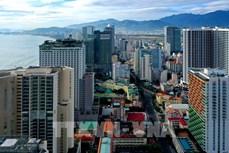 世行:越南在亚洲经济复苏中处于领先地位
