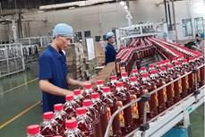 第一季度越南经济见起色 助力余下季度实现突破