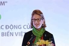 国会和人民议会换届选举:越南人民对国会事务给予越来越大的关注