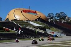 Lâm Đồng đổi mới sản phẩm du lịch để thu hút du khách