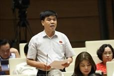 Cử tri Lai Châu hy vọng có thêm động lực mới cho vùng dân tộc thiểu số miền núi phát triển