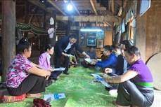 Ngày Bảo hiểm y tế Việt Nam (1-7): Tiến nhanh tới mục tiêu bảo hiểm y tế toàn dân