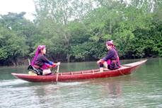 Quảng Ninh hướng đến phát triển du lịch cộng đồng