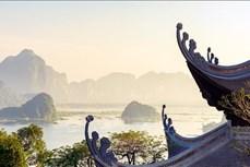 Hành trình xây dựng thương hiệu du lịch Việt (Bài 2)