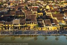 """Việt Nam được đề cử 11 hạng mục """"Hàng đầu châu Á"""" của Giải thưởng Du lịch thế giới (WTA) năm 2020"""