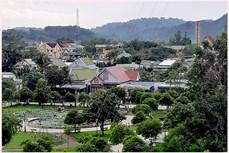 Lâm Đồng công nhận thêm 4 xã đạt chuẩn nông thôn mới