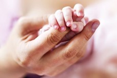 Phương pháp mới giúp tránh nguy cơ nhiễm trùng khi sinh đẻ