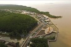 Nhiều giải pháp kích cầu, thu hút khách du lịch đến Cà Mau