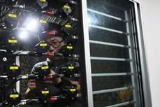 Hệ thống thông minh giúp chống ồn cho các căn hộ