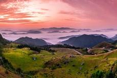 Bắc Giang hỗ trợ thúc đẩy du lịch cộng đồng phát triển