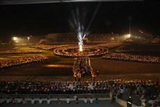 Ngày 17/10, khai mạc Lễ hội Văn hóa, Du lịch Mường Lò năm 2020