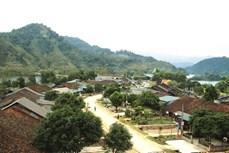Tuyên Quang bố trí, sắp xếp ổn định chỗ ở cho gần 2.000 hộ dân