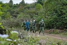 Đồn Biên phòng A Pa Chải vượt khó bảo vệ vững chắc an ninh biên giới