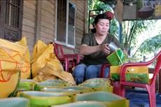 Lâm Đồng công nhận thêm 6 xã đạt chuẩn nông thôn mới