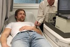 Israel phát triển công nghệ quang học giúp chẩn đoán nhanh ung thư da