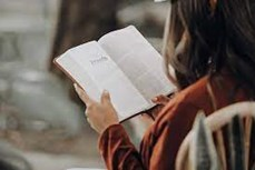 """Cuộc thi Giới thiệu sách trực tuyến năm 2021 có chủ đề """"Cuốn sách tôi yêu"""""""