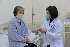 Tăng cường chăm sóc người bệnh đái tháo đường trong đại dịch COVID-19