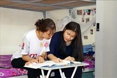 Vùng cao Sơn La sẵn sàng cho Kỳ thi tốt nghiệp Trung học Phổ thông năm 2021