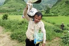 Sau gần 2 năm học nghề, hơn 500 người dân Lai Châu vẫn chưa được cấp chứng chỉ (Bài 1)