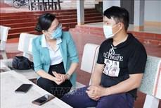 Sau gần 2 năm học nghề, hơn 500 người dân Lai Châu vẫn chưa được cấp chứng chỉ (Bài 2)