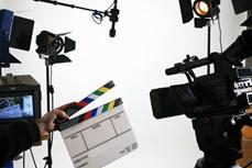 Cơ hội tham gia khóa học sản xuất phim phi lợi nhuận ở Việt Nam