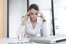 Chất lượng không khí tại công sở ảnh hưởng đến khả năng nhận thức của nhân viên