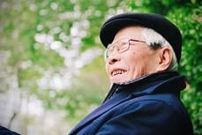 Nghệ sỹ Nhân dân Ngô Mạnh Lân qua đời ở tuổi 87