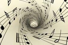 """Phát hiện """"chìa khóa"""" trong bản nhạc của Mozart giúp xoa dịu người bệnh động kinh"""