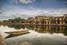 Du lịch Quảng Nam tìm giải pháp mở cửa đón du khách