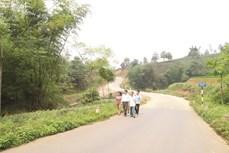 Giảm nghèo bền vững vùng đồng bào dân tộc thiểu số ở Phú Thọ