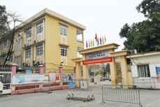 Phòng chống dịch COVID-19: Học sinh Hà Nội nghỉ Tết Nguyên đán Tân Sửu 2021 sớm 1 tuần so với kế hoạch