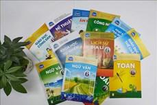 Nghệ An hướng dẫn chọn sách giáo khoa lớp 2 và lớp 6 phù hợp với thực tiễn vùng miền