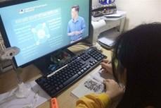 Dịch COVD-19: Học sinh các cấp ở Hà Nam tạm dừng đến trường từ 3/5 đến hết 9/5/2021 để phòng, chống dịch