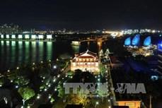 Kích cầu du lịch Thành phố Hồ Chí Minh - Bài 1