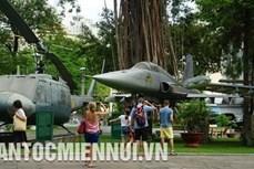 Ngày Di sản Việt Nam 23/11: Để bảo tàng trở thành điểm đến hấp dẫn