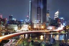Hiệp hội Du lịch Thành phố Hồ Chí Minh năng động kích cầu thị trường