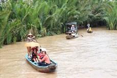 Điểm đến sinh thái - thế mạnh phục hồi du lịch Đông Nam Bộ sau dịch COVID-19 - Bài 1
