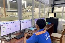 Mô hình an toàn, hiệu quả cho doanh nghiệp phòng, chống dịch COVID-19