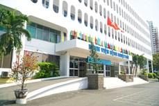 Hai cơ sở chuyên điều trị COVID-19 tại Thành phố Hồ Chí Minh đi vào hoạt động