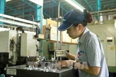 在新冠肺炎疫情防控新阶段恢复和发展工业生产和贸易