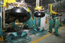 美国发起对越南轮胎的反倾销调查