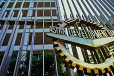 2019年亚行为发展中成员资助337亿美元