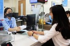 数字银行和电子支付:新冠肺炎疫情促进了互联网金融平台的发展