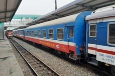 铁路运输公司推出优惠政策为乘客出行创造便利条件