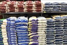 2020-2021年度泰国大米产量可达2400万吨大米