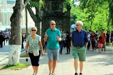 后疫情时代促进国内旅游并为恢复国际旅游做好充分的准备