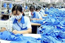 日本媒体:EVFTA有助于推动越南出口恢复增长