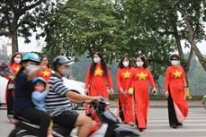 美国布鲁金斯研究所:治理改革——越南战胜疫情的神奇钥匙