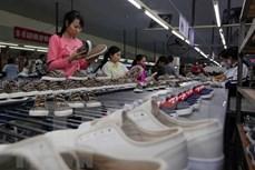 德国媒体:越南对经济发展前景持乐观态度